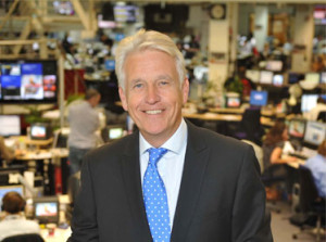 Nicholas-Owen-in-BBC-Newsro