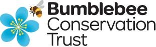 bbct_logo